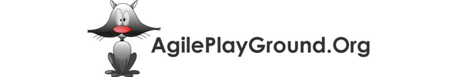 Agile Play Ground 11
