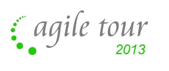 aglie tour 2013 coach agile
