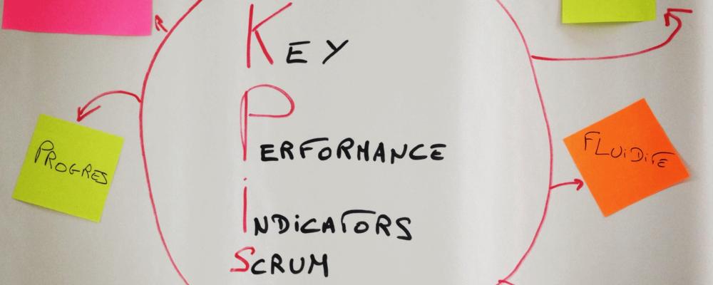 kpi agile et coaching agile