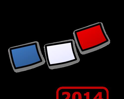 coach agile agile france 2014