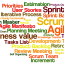 Transition agile : Comment tirer profit du Cloud pour rendre Agile votre DSI ?