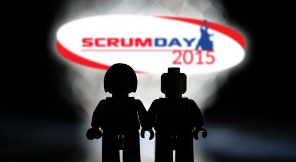 coach agile scrum day 2015