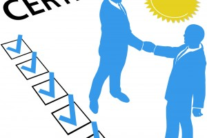 Coaching Agile : Enfin une vraie certification Scrum Master ?