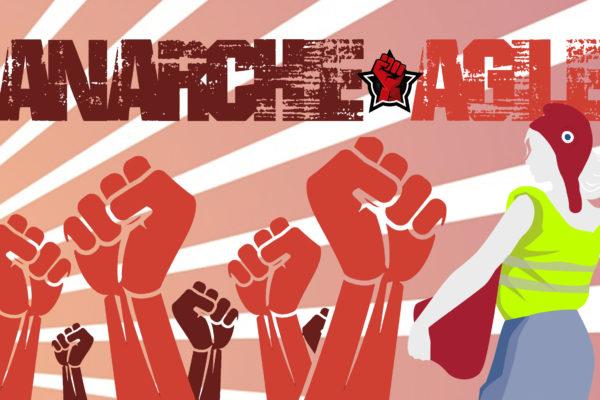 anarchie agile