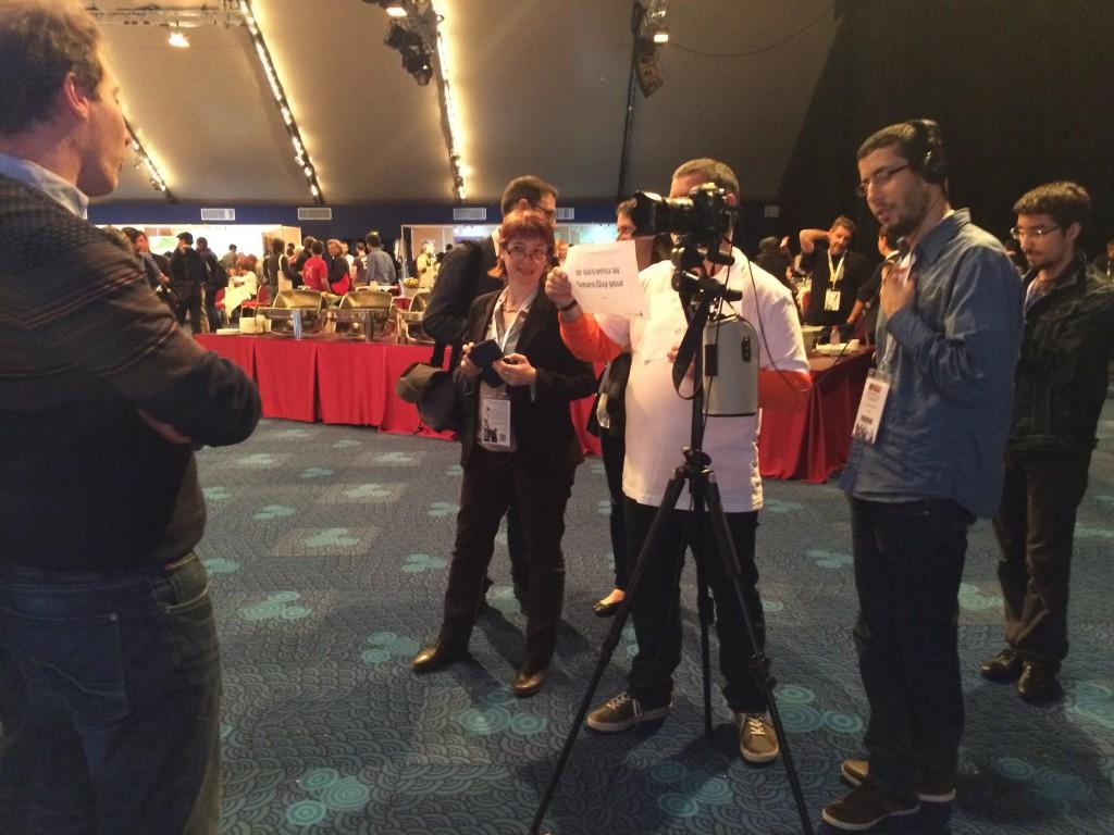 interview du coach agile robin beraud sudreau
