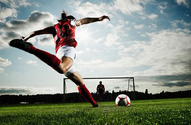 coach agile soccer retrospective