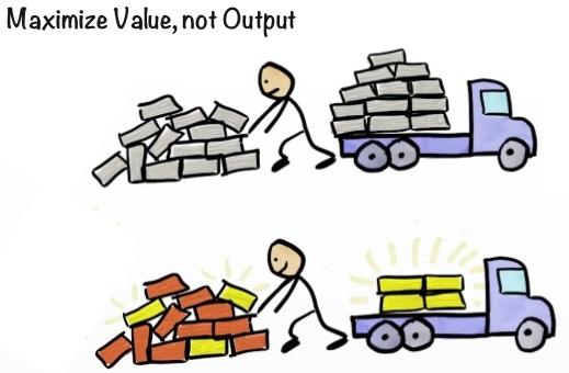 product backlog agile