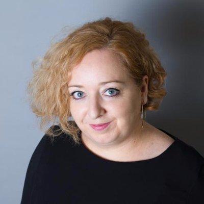 Sylvie Moumen : Coach Agile