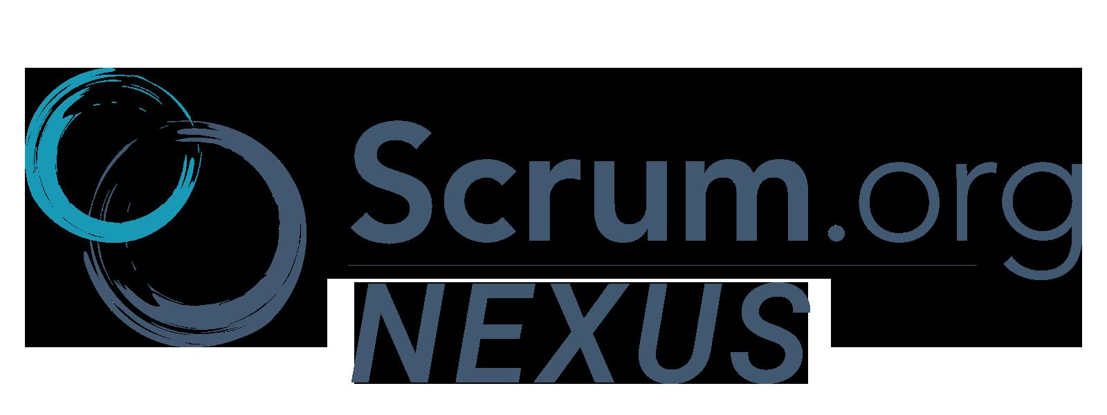 Nexus scrum