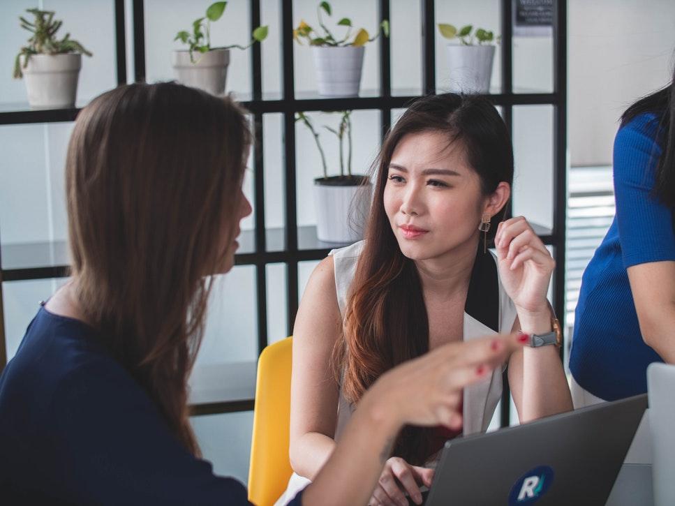 Comment accompagner des dirigeants et managers dans leur définition d'objectifs clairs et mesurables