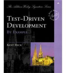 LIVRE AGILE : TEST DRIVEN DEVELOPMENT