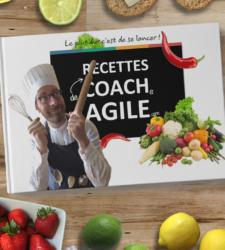 AGILE COOK BOOK