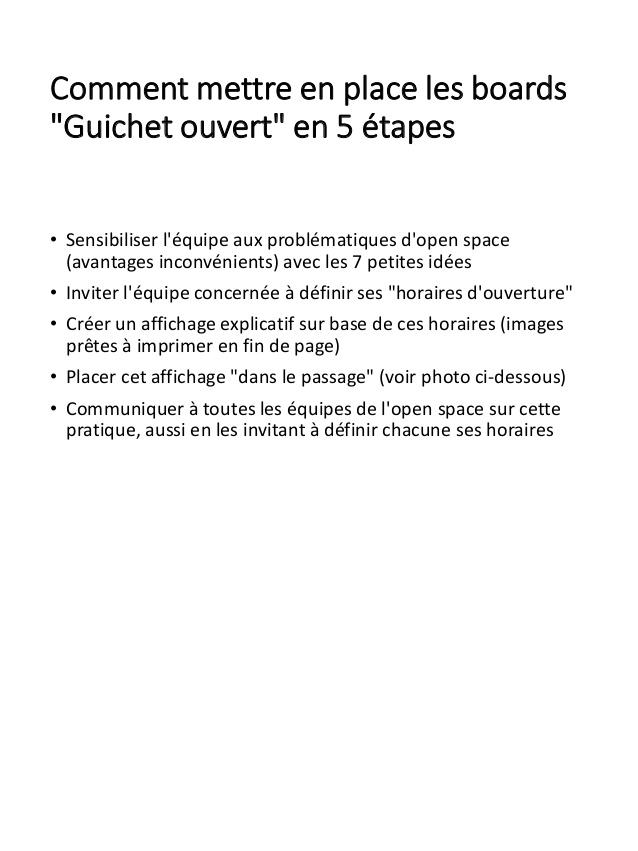 guichet-ouvert-agile-1