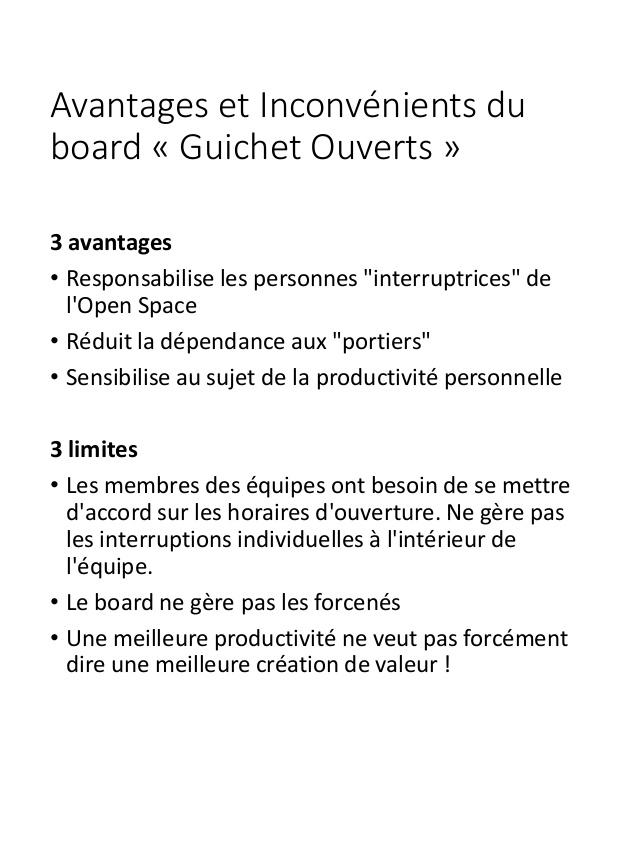 guichet-ouvert-agile-2