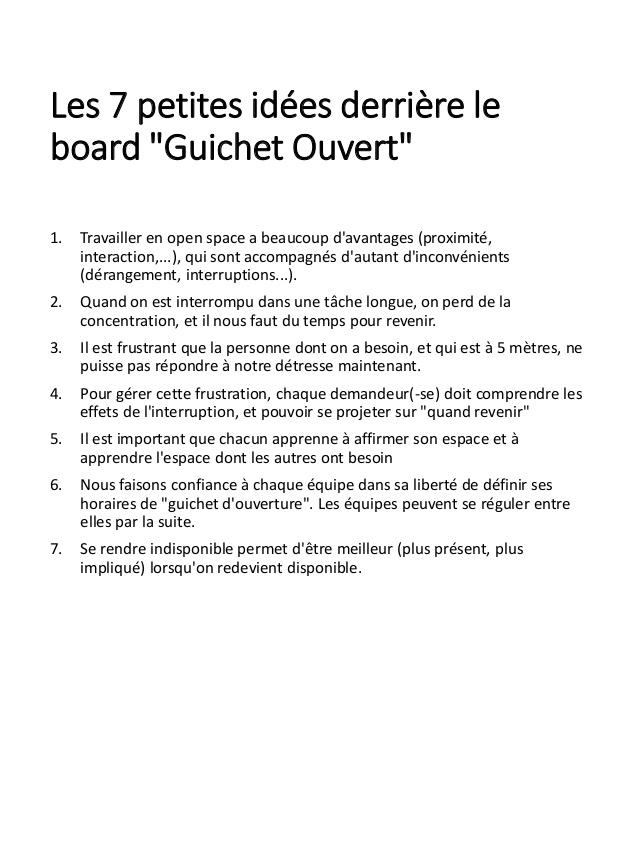 guichet-ouvert-agile-3