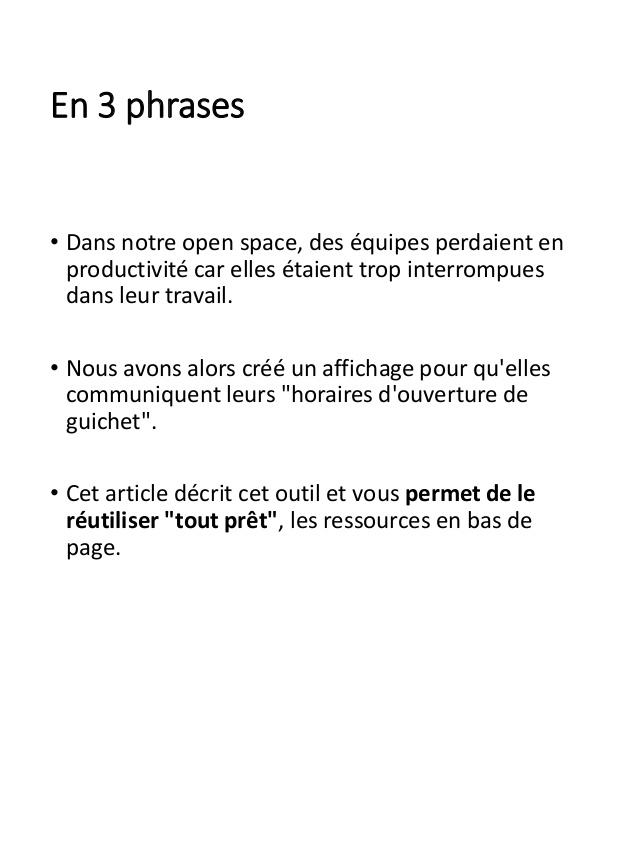 guichet-ouvert-agile-8
